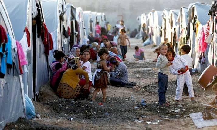 عصابات الاتجار بالبشر التركية.. تقتل أحلام السوريين وتسرق أموالهم