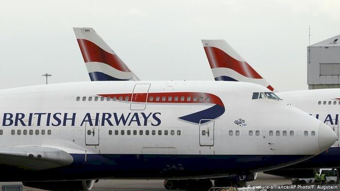 بلومبرغ: قطر تُهدِر اقتصادها في صفقات فاشلة لزيادة نفوذها داخل الخطوط الجوية البريطانية