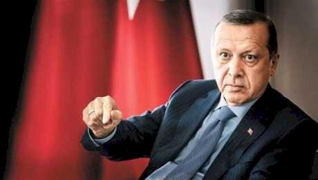 مكالمة مسربة تكشف فساد شقيق أردوغان وسيطرة المحسوبية على مفاصل تركيا