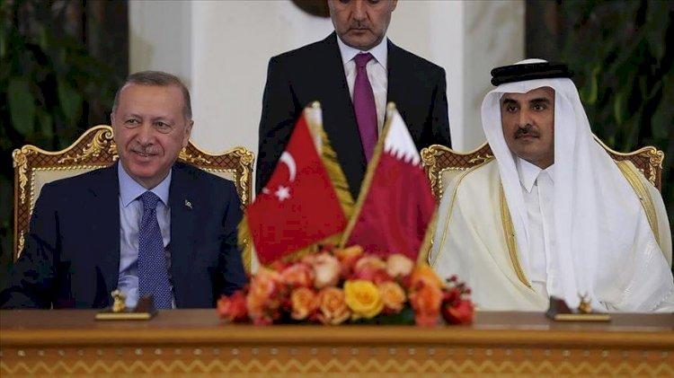 كيف-واجه-الرباعي-العربي-المخططات-التركية-القطرية-للهيمنة-على-المنطقة