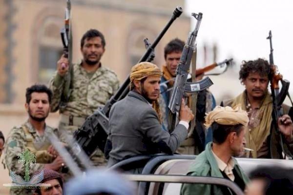 خطف وترويع وهدم منازل.. جرائم الحوثيين ضد الشعب اليمني مستمرة