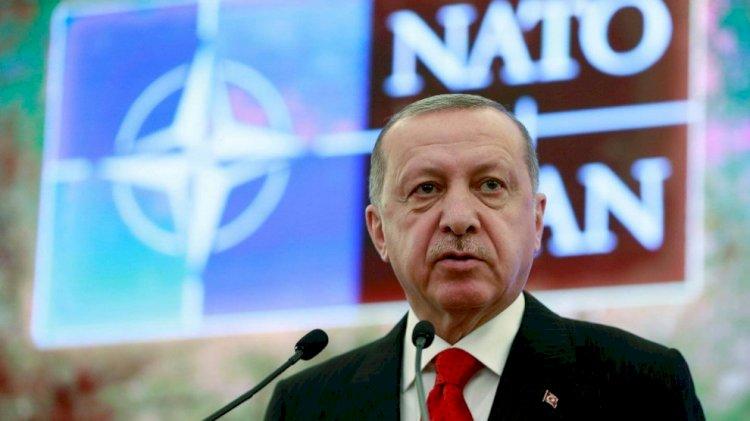 صَفْعَة جديدة لأردوغان ..