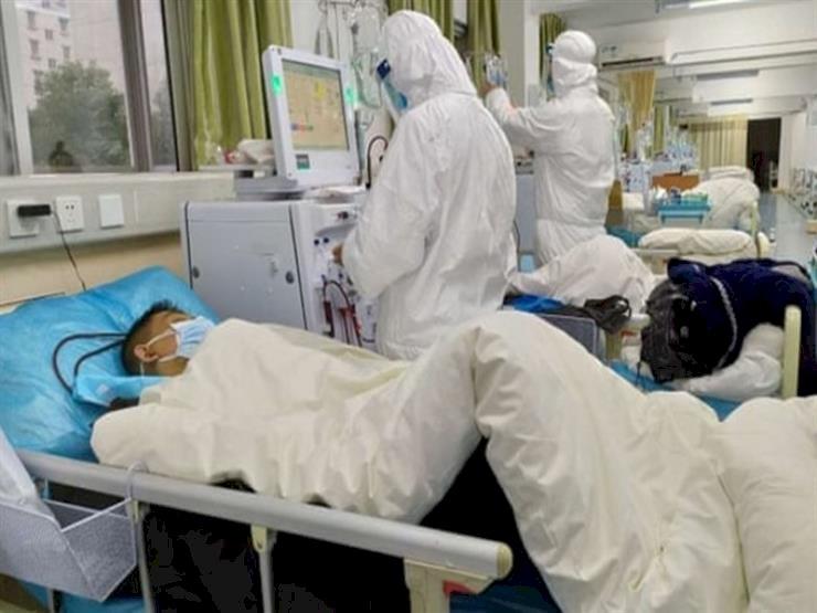 آرب نيوز: اليابان تضع القادمين من قطر في عزل ذاتي بعد تفشي كورونا بالإمارة