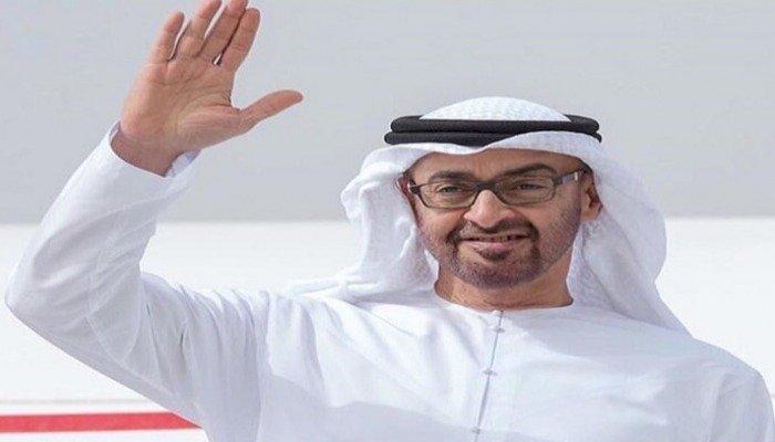 كيف طوعت الإمارات التكنولوجيا الحديثة في حربها ضد كورونا؟