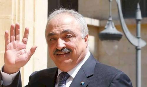 نائب لبناني: لا بد من وقف توريط لبنان في صراعات رعاة الحكومة لخدمة توجهات إيران