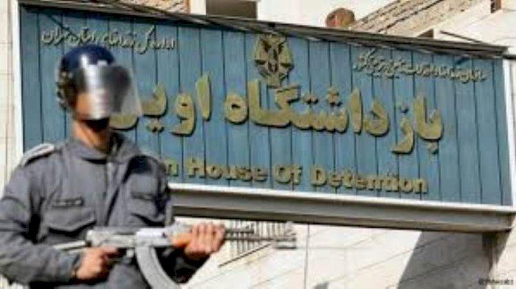 محاولات هروب جماعي.. عدوى التمرد تنتشر في سجون إيران أسرع من «كورونا»