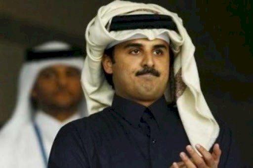 سلطنة عمان تكشف مزاعم قطر بالتكفل بإجلاء المواطنين العمانيين