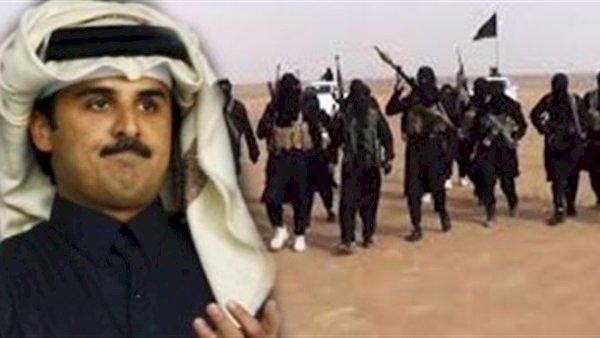 مركز أميركي يكشف كيف تستغل قطر