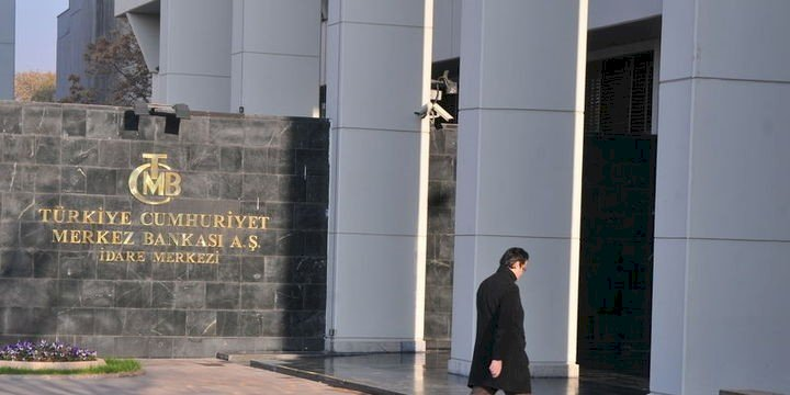 مَوْجَة إفلاس جديدة تنتظر تركيا بسبب استمرار خَفْض أسعار الفائدة
