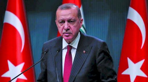 بعد إفراج أردوغان عن المجرمين.. معدلات الجريمة ترتفع في تركيا