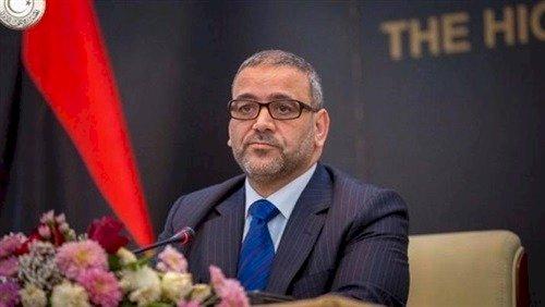 خالد المشري.. تعرَّف على حاكم ميليشيات قطر وتركيا في ليبيا