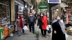 كورونا يفتك بالإيرانيين.. وسط تجاهُل وفشل الملالي