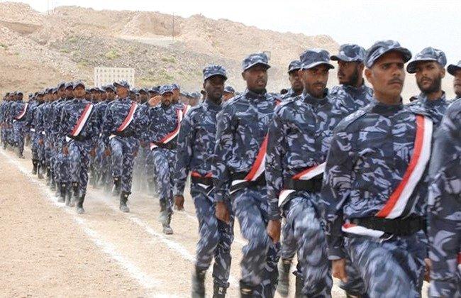 حصري.. تشديد الحراسة على السجون القطرية نتيجة تمرد بين السجناء