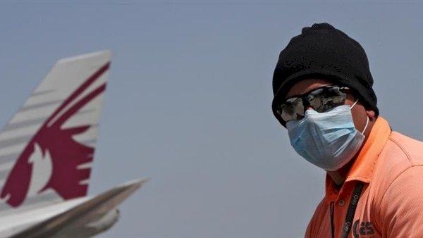 هروب أطباء وممرضات من المستشفيات بسبب انتشار عدوى