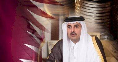 بالأرقام.. توقعات وخسائر فادحة سجَّلتها قطر في أعوام المقاطعة