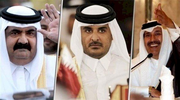 في ذكرى المقاطعة.. مؤسس المخابرات القطرية: تركيا وإيران يهيمنان على الدوحة