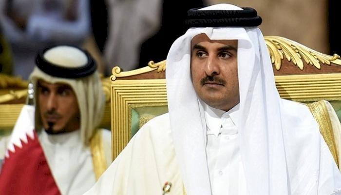 بلومبيرغ: قطر تستجدي العرب مجددًا للمصالحة وإنهاء المقاطعة قبل المونديال