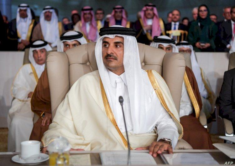 في الذكرى الثالثة للمقاطعة... قطريون: سياسات تميم عزلتنا عن أشقائنا العرب