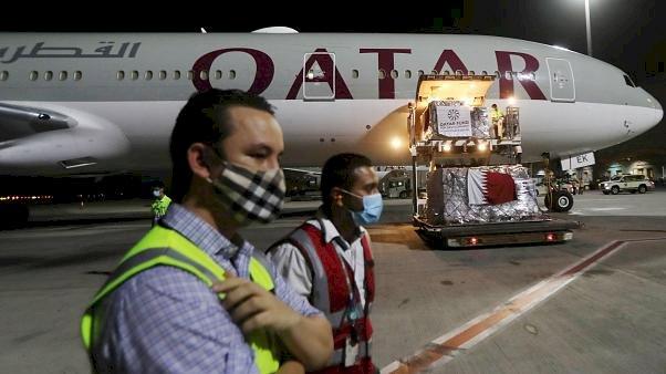 صحيفة هندية: قطر من أبزر الدول المُصدِّرة لـ