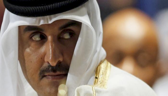 النظام القطري متهم بالإرهاب.. دعاوى أميركية جديدة تتهم الدوحة بدعم التنظيمات المتطرفة
