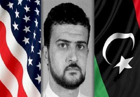 تعرَّفْ علي أبو أنس الليبي..قائد الإرهاب في أوروبا المدعوم من أردوغان