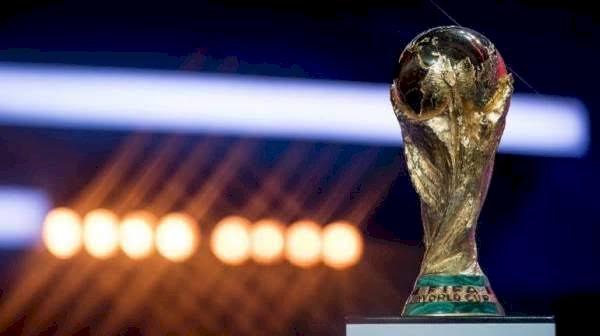 تقرير أميركي: قطر ضحت بأرواح الآلاف للانتهاء من منشآت كأس العالم