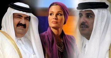 في ذكرى انقلاب أمير قطر على والده.. تاريخ قطري حافل بالانقلابات