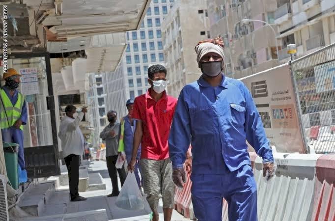 سياسات تميم تعزل قطر عن العالم.. دول وضعت الدوحة على قوائم الحظر