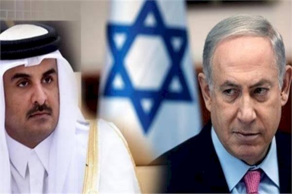 بلومبيرغ: قطر تدفع مقابل أمن إسرائيل في نفس توقيت قرار ضم الضفة