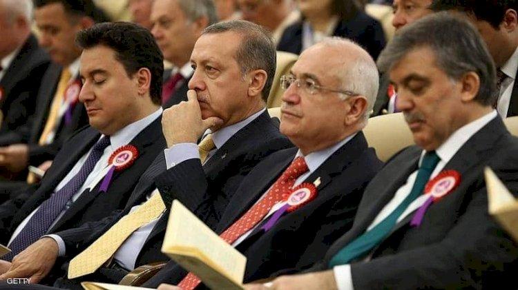 الإخوان وقطر يشعلون الخلافات الحزبية في تركيا.. لصالح مَن؟
