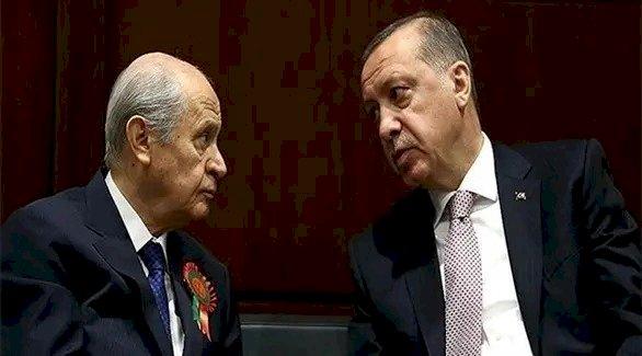 يخضع له أردوغان.. من هو التركي دولت بهتشلي؟