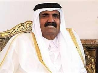 رويترز: تحقيقات موريتانية في إهداء أمير قطر السابق جزيرة للطيور المهاجرة النادرة