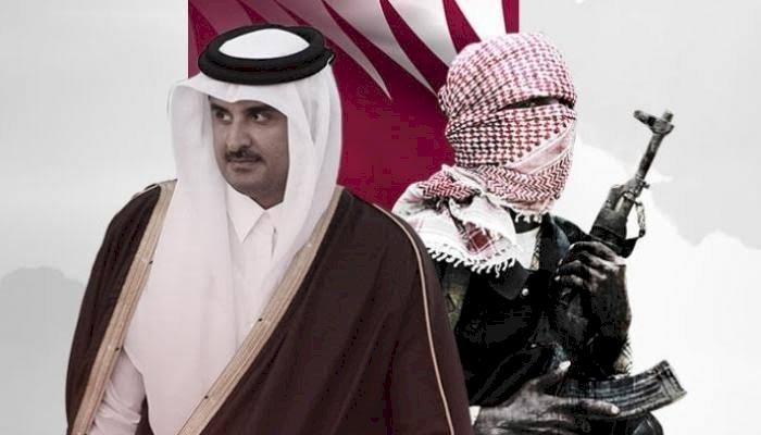 بعد ألمانيا .. فرنسا تفضح التمويل القطري للإخوان من خلال المساجد