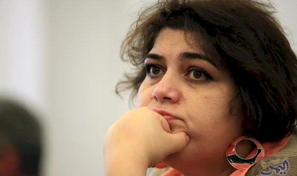 خديجة إسماعيلوفا.. حكاية صحفية شهيرة تصدت لرشاوى قطر