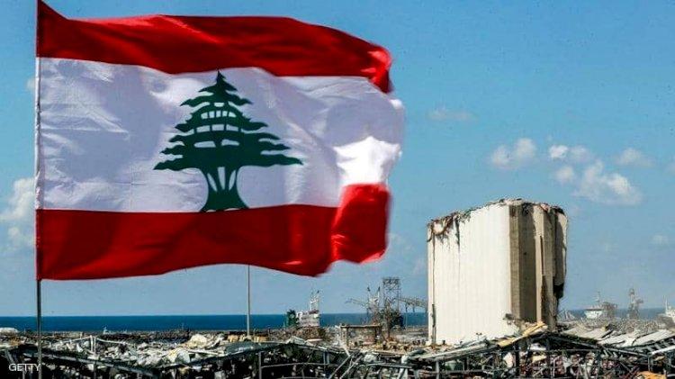مصابو بيروت: نحن الأكثر حظًا بين ضحايا الانفجار والقطاع الصحي يحتاج لمعجزة