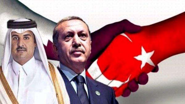المونيتور: تركيا تبيع الحصة الأكبر من الخطوط الجوية ومطار إسطنبول لقطر