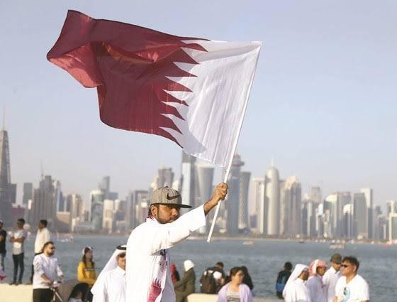 العفو الدولية تكشف خداع الإصلاحات القطرية لقوانين العمل