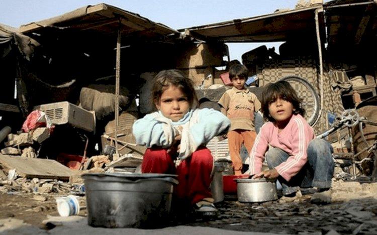لبنانيون وعراقيون: ميليشيات إيران