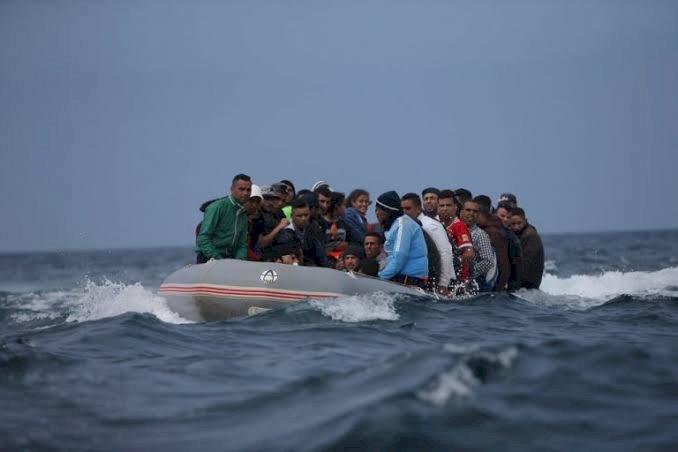 بحثاً عن الأمان .. اللبنانيون يختارون طريق الموت لقبرص
