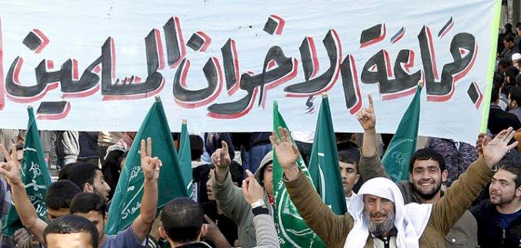 نواب بريطانيون: عدم تصنيف الإخوان كجماعة إرهابية يهدد المملكة