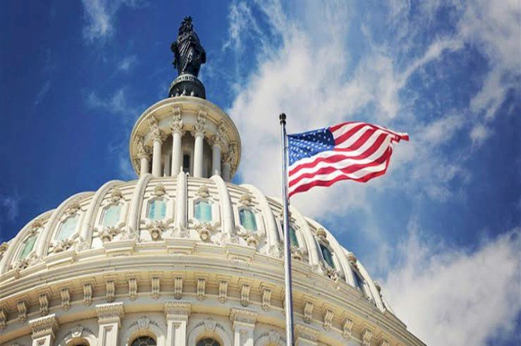 نيران الغضب الأميركي تشتعل .. تميم ينشر الإرهاب القطري في واشنطن