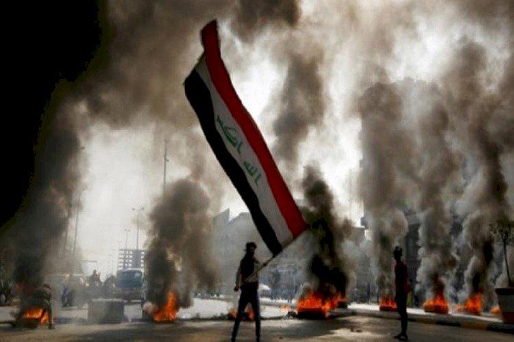 محللون يكشفون هل تتحول العراق لولاية إسلامية على يد إيران؟