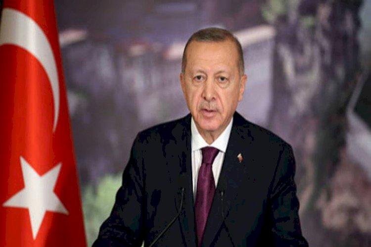 صفعة سعودية لأردوغان .. الأتراك يستغيثون بالمملكة بعد المقاطعة