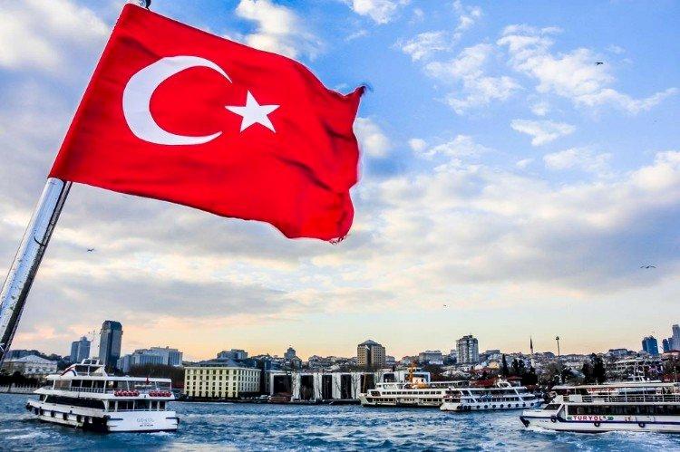أرباح متدنية وفشل ذريع.. بيع الجنسية التركية مقابل العقارات