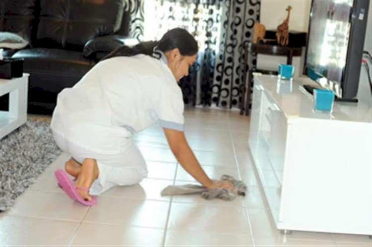 قصص جديدة من عالم تميم المظلم.. عاملات المنازل يكشفن وهم القوانين القطرية