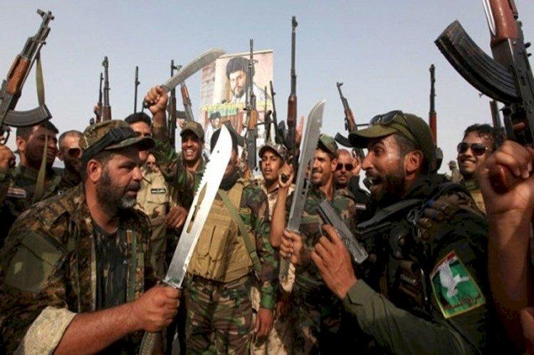 الميليشيات الموالية لإيران.. جرائم ضد «أهل السنة» وتردد حكومي من المواجهة