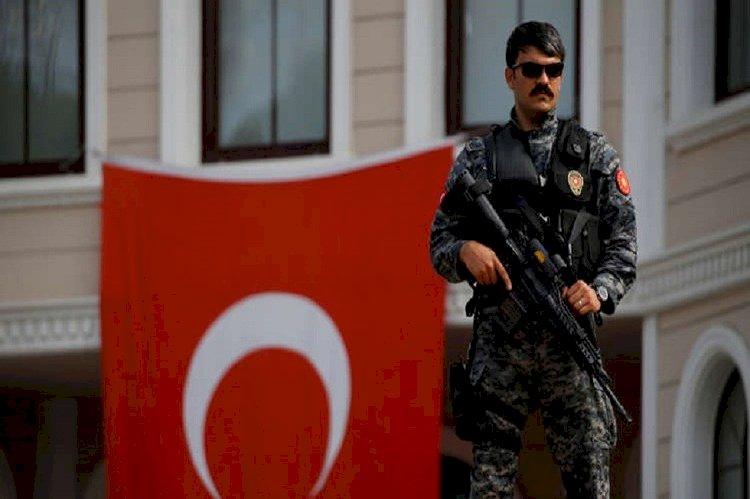 «تركيا غير آمنة».. كيف يواجه السياح مخاطر على حياتهم في أنقرة