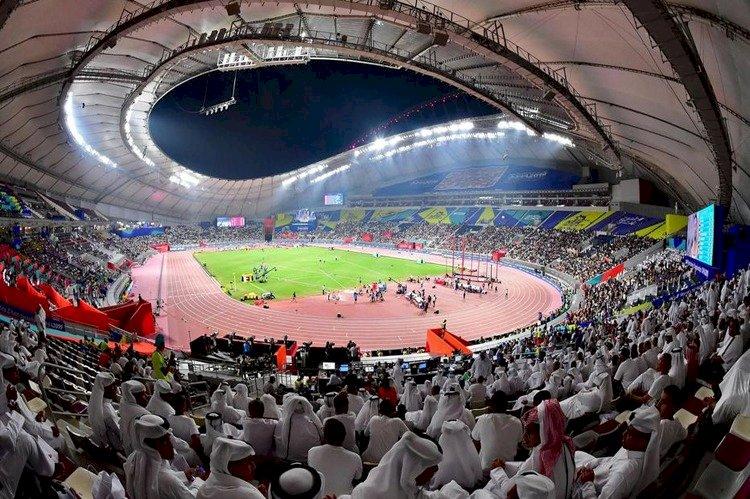 قطر تجبر المواطنين لإتاحة منازلهم لزوار مونديال 2022 دون رسوم