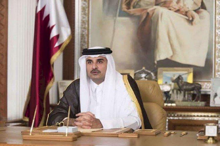 انهيار شبكات قطر والإخوان.. النمسا تصادر أموال الجماعة والسعودية تلاحقها