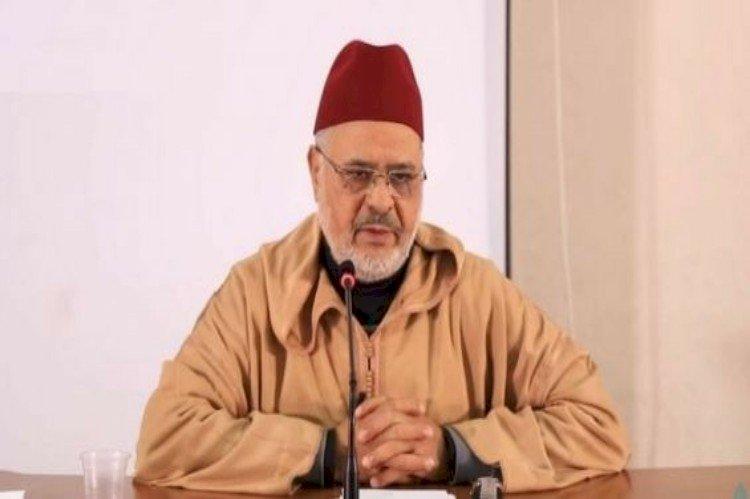 أحمد الريسوني.. وجه الإخوان الإرهابي تحت عباءة الدين في المغرب